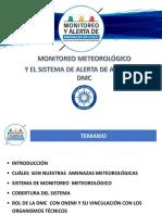 Seminario-Presentación-DMC.pdf
