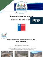 Seminario-Presentación-SERNAGEOMIN.pdf