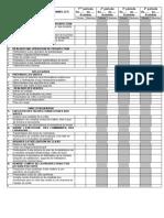 Grille Evaluation e3 a3 Ccf