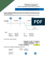 Diseño Hidraulico y Estructural Acueductos
