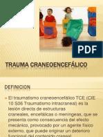 traumacraneo-130618155635-phpapp02