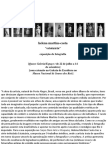 MFLambert.teatro plástico.pdf