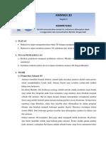 Modul-10_Dasar-Mulmed.pdf