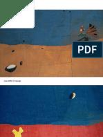 joan miró.pdf