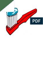 utiles de aseo personal.doc