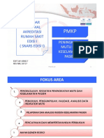 362851053-PMKP-SNARS.pdf