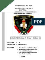 moDULO PNP INGLES