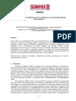 Classificação de serviços e sua interface com os processos servidores.pdf