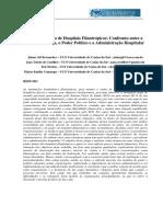 237_Gerenciamento de Hospitais Filantropicos - SEGET.pdf