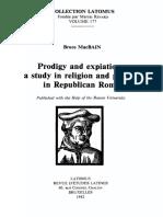 Prodigy_and_Expiation_A_Study.pdf