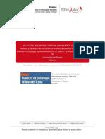 Decision y planeacion de los hijos.pdf