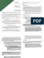 SJS vs. DDB (2)