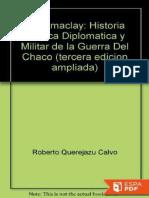 Masamaclay_ Historia Politica Roberto Querejazu Calvo Copia