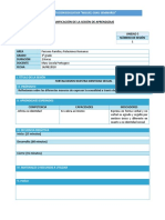 EPTC7-U2-SESION 08.docx