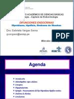 9. Disfunciones Endocrinas 29 08 2018.pptx