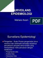 1_SURVEILANS EPIDEMIOLOGI.ppt