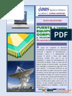 PUESTA A TIERRA EQUIPO DE COMPUTACION Y TELECOMUNICACION.pdf