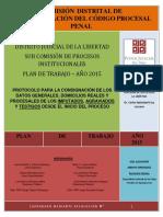 PROTOCOLO+PARA+LA+CONSIGNACIÓN+DE+LOS+DATOS+GENERALES,+DOMICILIOS+REALES+Y+PROCESALES