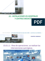 P15 .INST. HOSPITALES(61).ppsx