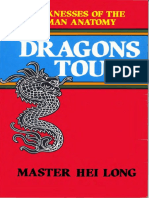 Master-Hei-Long-Dragons-Touch_-Weaknesses-of-the-Human-Anatomy-Paladin-Press-1983.pdf