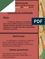 2098_VERSIFICAÇÃO
