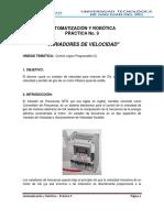 297566709-Practica-9-Variadores-de-Velocidad.pdf