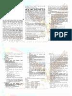 Petunjuk Pelaksanaan Olimpiade IPA SMP/MTs 2018 Se Jawa-Bali HMP IPA UM