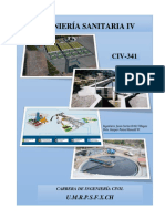 Ejercicios-Resueltos_de_Ingeniería_Sanitaria.pdf