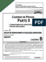 SEPLAG09SEAPA_002_2.pdf