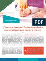 PL_BZ_COMO-USAR-DATOS.pdf