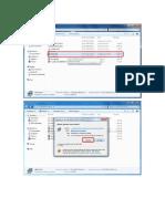 Manual para configurar sistema.docx