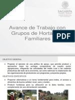 HUERTO FAMILIAR.docx
