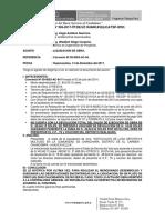 11.-Nº 09-0003-AC-64  -EL CARMEN-----EXPE - OK 5.docx