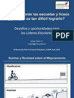 Presentacion-mejoramiento-escolar-final-cpeip-2018.pdf