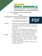 008 Rspm Sk Dir II 2017 Tupoksi Ipcln