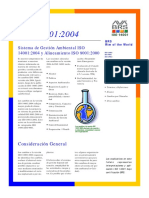 ISO14001_2004.pdf