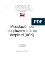 ASK informe de lo visto en clases.docx