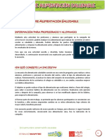 encuesta-alimentacion-saludable_tcm1069-220095.pdf