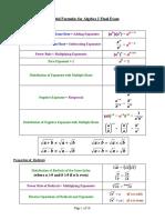 essential formulas for algebra 2 final exam.pdf