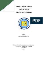 ModulJavaWeb-DraftAkhir.pdf