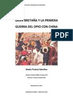 opio 3.pdf