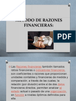 6.-Razones-financieras-2.pdf