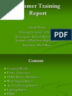 96906743-Industrial-Training.pdf