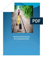 Dr. I Wayan Sutarga, MPHM.pdf