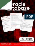 Oracle-Database-Notes.pdf