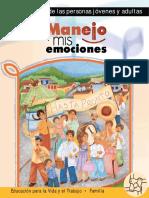 1_MME_libro