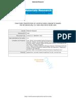215-062_Paper Proof_HI0001 (1)