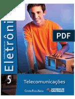 Eletrônica - Telecomunicação.pdf