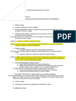 Pauta etnografía 2018.docx