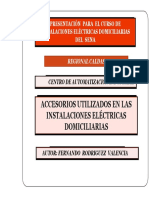 accesorios-electricos.pdf